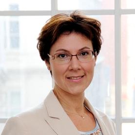 Maria Schönhofer-Holler
