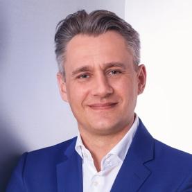 Pavel Sokala