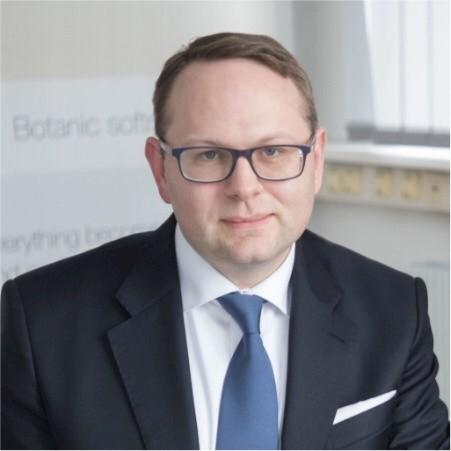EO Referenz Harald Fuchs, Lenzing AG